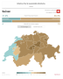 billets:2018:screenshot-www.swissinfo.ch-2018.09.24-12-06-58.png