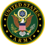 billets:240px-military_service_mark_of_the_united_states_army.png