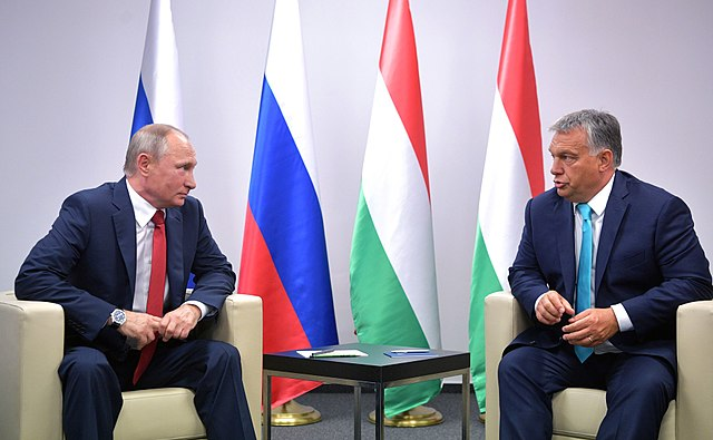 vladimir_putin_and_viktor_orban_2017