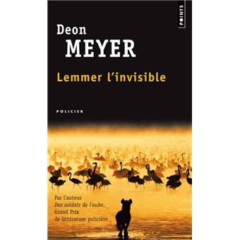 lemmer_l_invisible.jpg