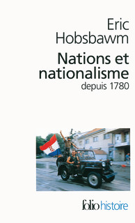 hobsbawm_nations.jpg