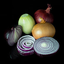 220px-Mixed_onions.jpg