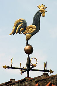 200px-Rooster_Weather_Vane.jpg