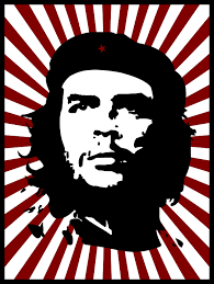 che.png