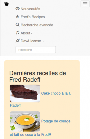 recettes_responsive.png