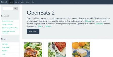 screenshot-www.openeats.org-2017-11-04-13-20-08.jpg