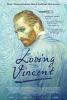 Loving_Vincent.png