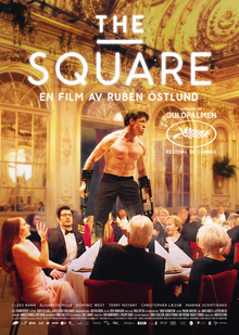 The_Square_(2017_film)_poster.png