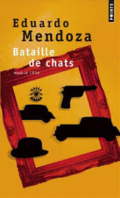 bataille2chats.jpg