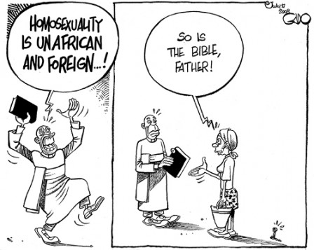 GADO-Kenya-067-July-17-08-Homosexuality-and-the-Bible.jpg
