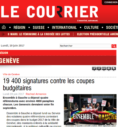 screenshot-www.lecourrier.ch-2017-06-19-17-45-51.png