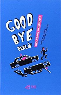 goodbyeberlin.jpg