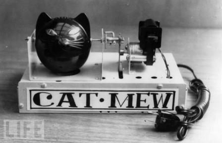 cat-meow-machine.jpg