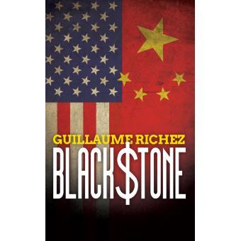 Blackstone.jpg
