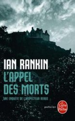 Rankin, L'appel des morts