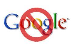 SayGoodbye2Google