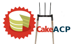 cakephpAcp